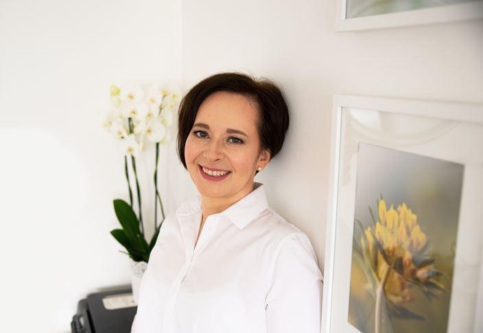 Dragana-Klaric
