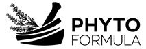 phyto-formula-logo